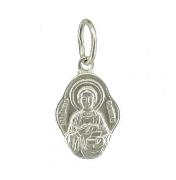 Святой Целитель Пантелеймон 3105