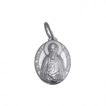 Святой Сергий Радонежский 3131
