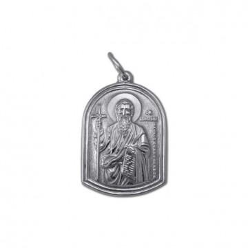 Св.Апостол Андрій Первозваний 3146