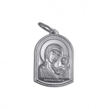 "Образ Божоїй Матері ""Казанська"" 3152"