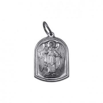 Ангел Хранитель 3155