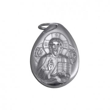 Святий Миколай Чудотворець 3157