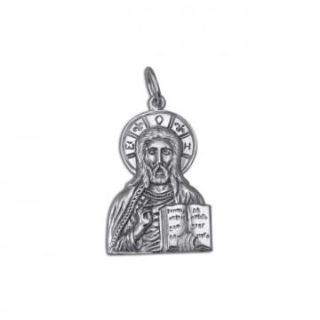 Святой Николай Чудотворец 3159